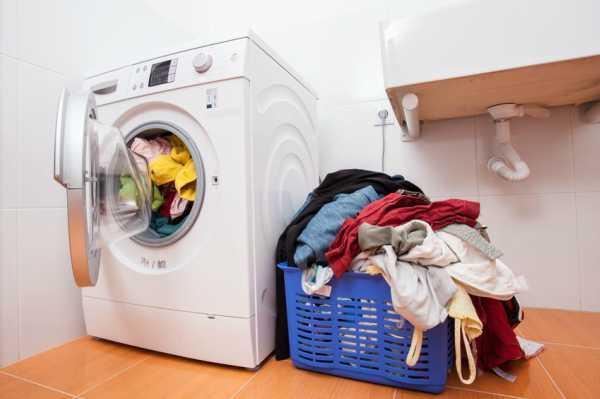 Reparación lavadora  Barcelona