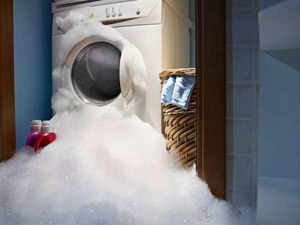 reparar lavadora en Barcelona ciudad