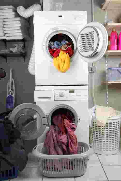 arreglo de lavadoras valencia